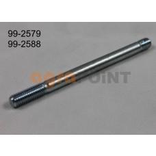 Zetor UR1 Bolt M8x100 992579 992578 Spare Parts »Agrapoint