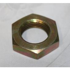 Zetor UR1 Nut M22x1,5 993694 Spare Parts »Agrapoint