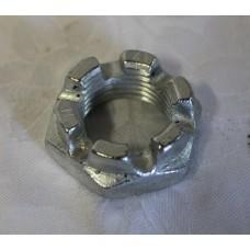zetor-axle-nut-m24x2-993881