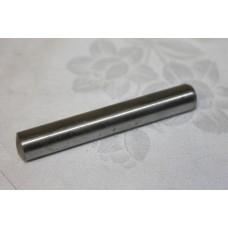 zetor-pin-12x65-pin-996518