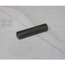 zetor-agrapoint-parts-pin-996754