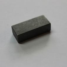 zetor-key-12x8x27-998026
