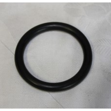 Zetor UR1 O-Ring 50x40 974265 Parts » Agrapoint