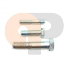 Zetor UR1 screw M10x25 992550 Parts » Agrapoint