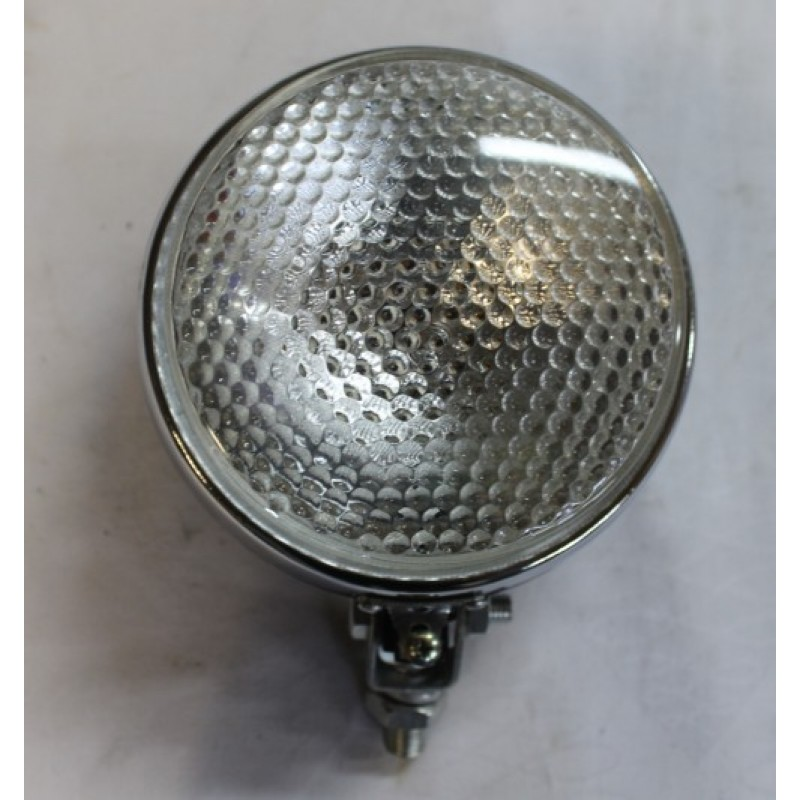 zetor-agrapoint-electric-spotlights-59115848-89351821
