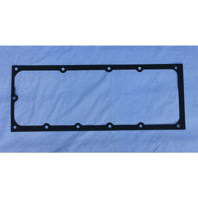 agrapoint-zetor-transmission-Gear-cover-gasket-60112002-40112088