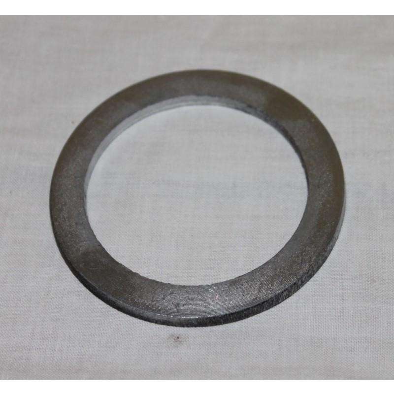 zetor-agrapoint-axle-washer-62113306-55113310