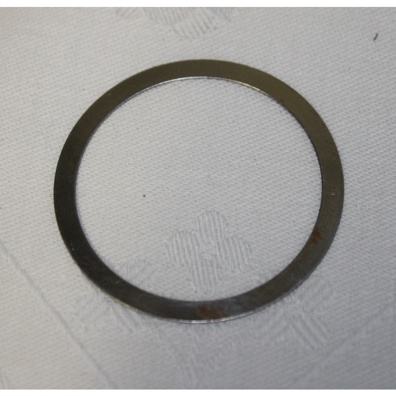 Zetor UR1 Distance ring 971813 971814 971815 Spare Parts »Agrapoint