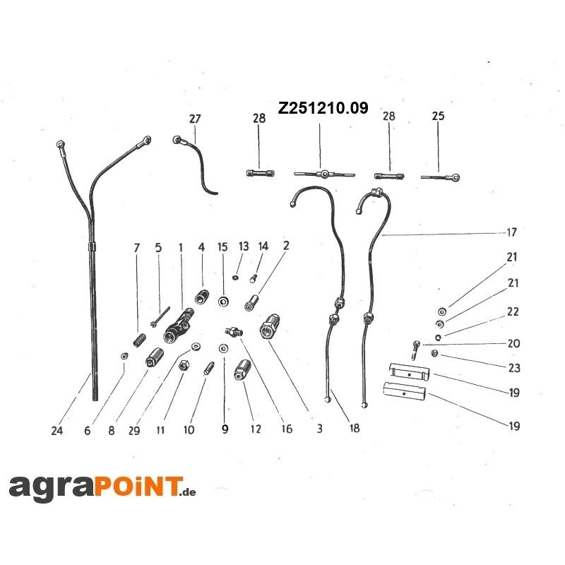 zetor-ablassrohr-z25121009