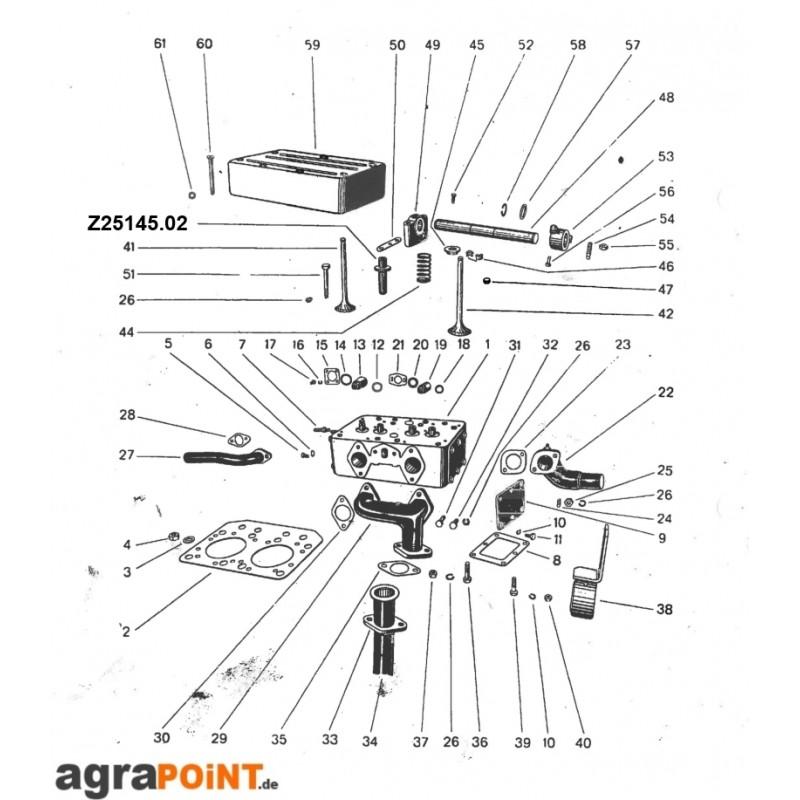 zetor-ventilfuehrung-z2514502