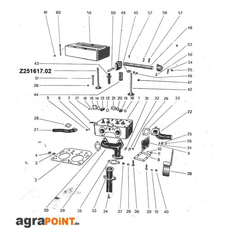 zetor-auslassventil-z25161702