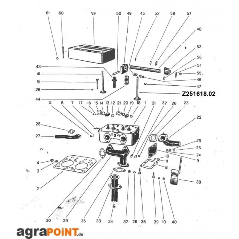 zetor-einlassventil-z25161802